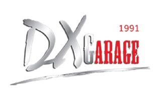 Dx Garage