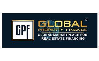 Global Property Finance Logo