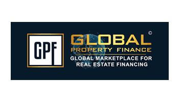 Global Property Finance Logo