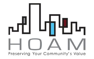 HOAM -Highrise Owners Assosiation Management