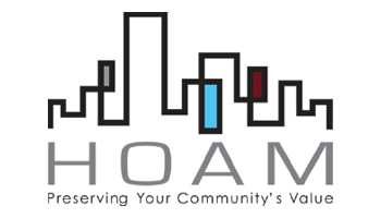 HOAM -Highrise Owners Assosiation Management