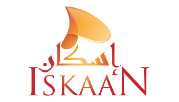 ISKAAN Community Administration Solutions