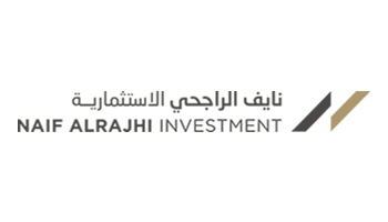 Naif Alrajhi Investment
