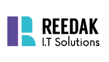 Reedak IT Solutions
