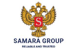 SAMARA BUILDING CONTRACTING