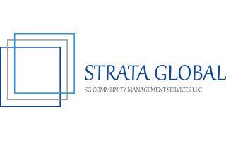 Strata Global Community Management Services