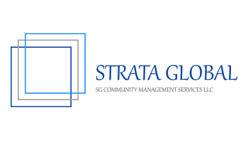 Strata Global Community Management Services