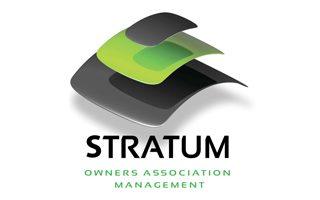 Stratum Owners Association Management