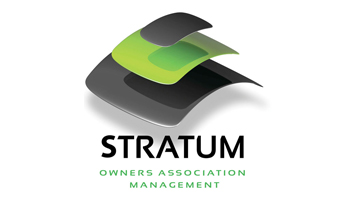 Stratum Owners Association Management