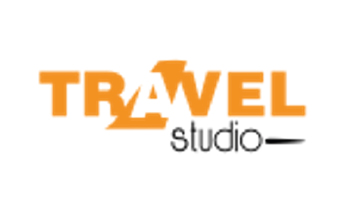 Travel Studio