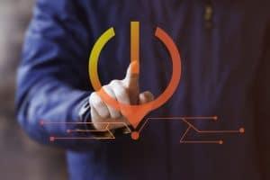 Onlinist: Software Development Services