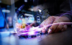 digital marketing campaign and digital marketing strategy