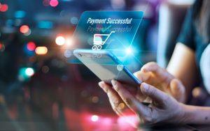 online payment gateway in dubai