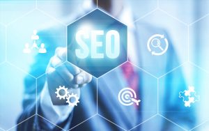onlinist is one of the best seo agencies in dubai, seo expert to make seo for website