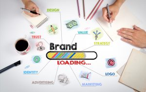 top branding agency in dubai with branding strategy