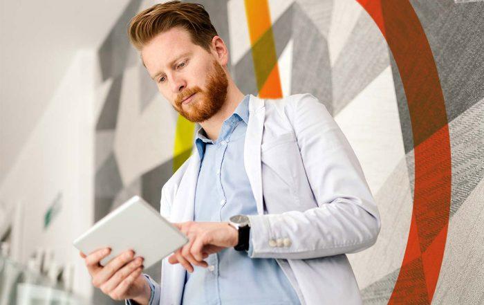 evolving web application technologies