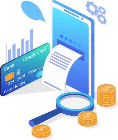 online payment methods dubai
