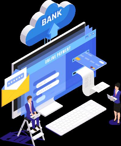 online payment system dubai