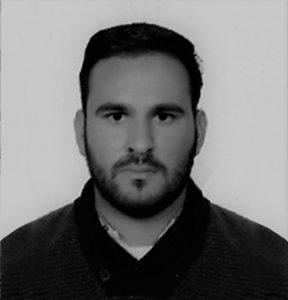 Sameer Ayoub